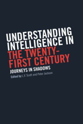 Understanding Intelligence in the Twenty-First Century image