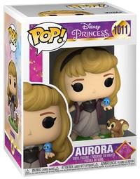 Sleeping Beauty: Aurora (Ultimate Princess) - Pop! Vinyl Figure