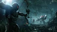 Crysis 3 Hunter Edition for Xbox 360 Screenshot