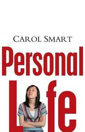 Personal Life by Carol Smart