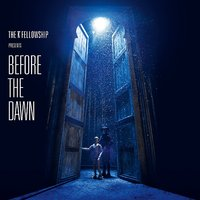 Before The Dawn (Live) (4LP) by Kate Bush