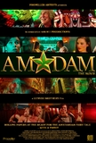 AmStarDam on DVD