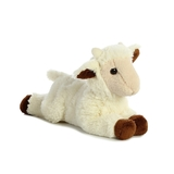 Aurora: Mini Flopsie - Goat Kid