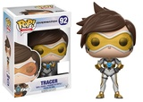 Overwatch – Tracer (Posh) Pop! Vinyl Figure