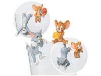 Putitto Series: Tom & Jerry (Blind Box)