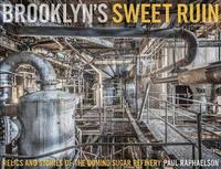 Brooklyn's Sweet Ruin by Paul Raphaelson image