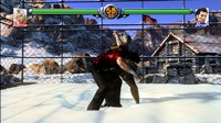 Virtua Fighter 5 for PS3 image