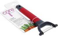 Core Home: Y Peeler - Strawberry