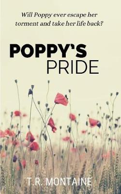 Poppy's Pride by T R Montaine image