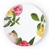 Kate Spade Dinner Plate - Floral