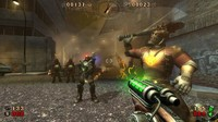 Painkiller: Overdose for PC Games image