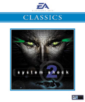 System Shock 2 (Classic) for PC