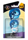 Disney Infinity 3.0: Inside Out Figure - Sadness for