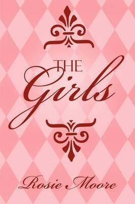 The Girls by Rosie Moore image