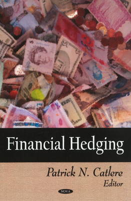 Financial Hedging image
