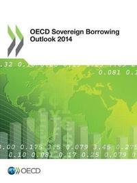 OECD sovereign borrowing outlook 2014