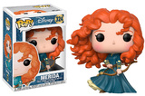 Disney - Merida Pop! Vinyl Figure