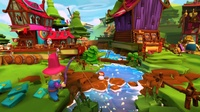Fairytale Fights for PC Games image