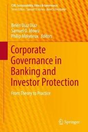 Corporate Governance in Banking and Investor Protection