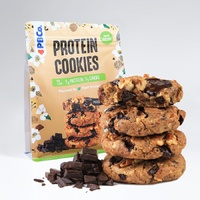 PBCo. Plant Based Protein Cookie Mix (350g) image