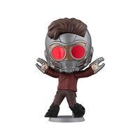 Avengers: CapChara 5 - Mini Figure (Assorted Design)