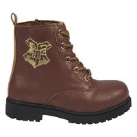 Harry Potter: Hogwarts - Children's Boots (Size: 33 Euro)