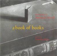 A Book of Books image
