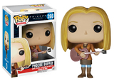 Friends - Phoebe Buffay Pop! Vinyl Figure
