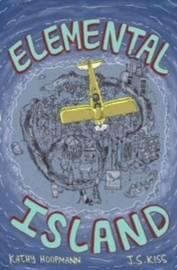 Elemental Island by Kathy Hoopmann
