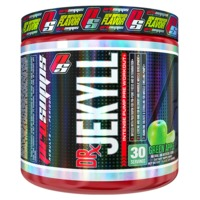 Pro Supps Dr. Jekyll Green Apple