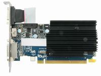 Sapphire ATI Radeon R5 230 1GB Graphics Card