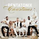 A Pentatonix Christmas by Pentatonix