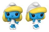 Smurfs - Smurfette Pop! Vinyl Figure