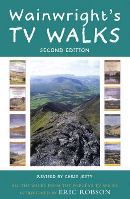 Wainwrights Tv Walks