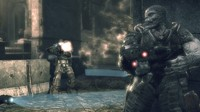 Gears of War for PC Games image