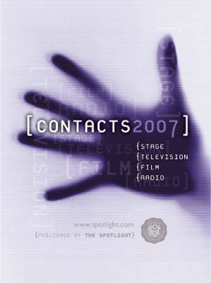 Contacts 2007
