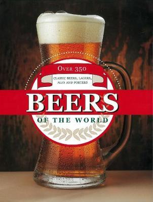 Beers of the World image