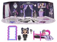 LOL Surprise!: Furniture Pack - Series 4 (Dusk Doll)