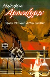 Helvetian Apocalypse by Robert de Wilton Marsh image