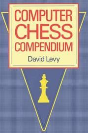 Computer Chess Compendium image
