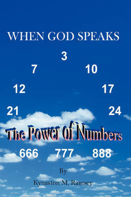 When God Speaks by Kynaston M. Ramsey