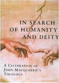 In Search of Humanity and Deity image