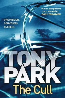 The Cull by Tony Park