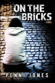 On the Bricks by Penni Jones image