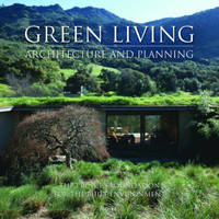 Green Living: Architecture and Planning image