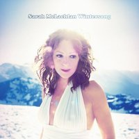 Wintersong by Sarah McLachlan image