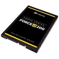 240GB Corsair Force Series LE200 SATA SSD