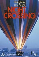 Night Crossing on DVD