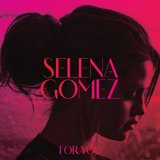 For You by Selena Gomez