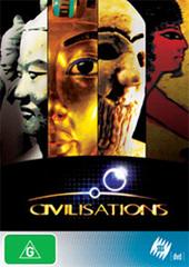 Civilisations on DVD